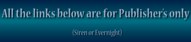 BuyLinks-SirenEvernight