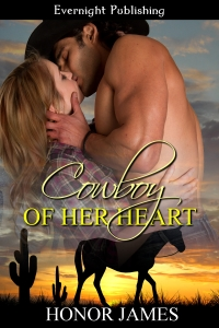 cowboyofherheart