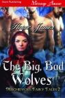 hj-mft-bigbadwolves-full