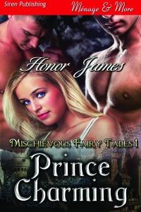 hj-mft-princecharming-full