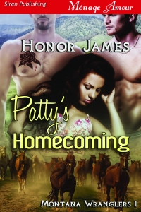 hj-mw-pattyshomecoming-full