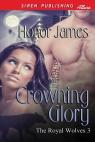 hj-trw-crowningglory-full