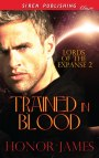 TrainedInBlood-Fixed